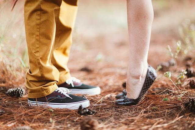 10 Ehe- und Beziehungs-Fallen