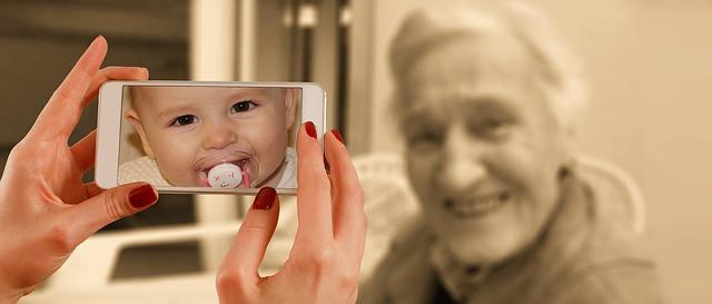 Was können Sie tun, um mit zunehmendem Alter geistig fit zu bleiben? Hier sind ein paar Tipps!